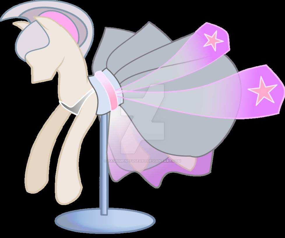Пони Платья Без Пони