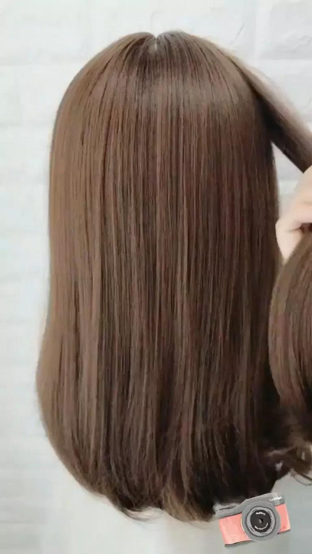 55 Bob Haircut Straight And Beautiful Views Inspiration77 Com Haircut Bobhaircut Straighthair Short Hair Styles Easy Easy Hairstyles Medium Hair Styles