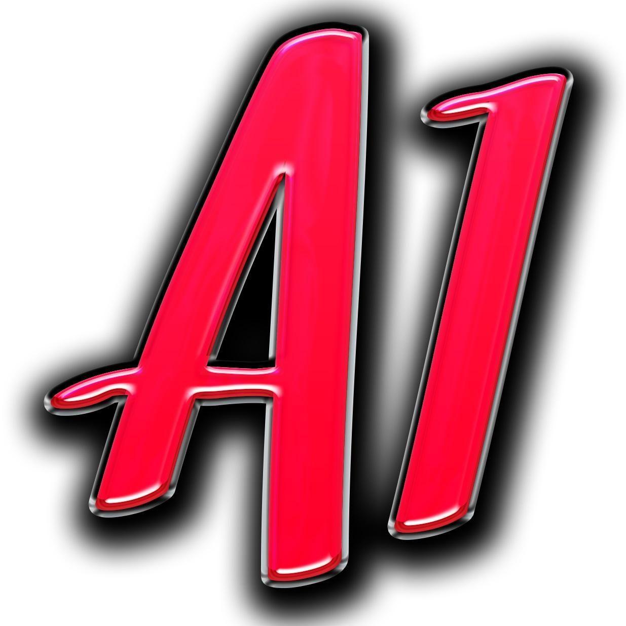 Asia bori 2 - 3 1