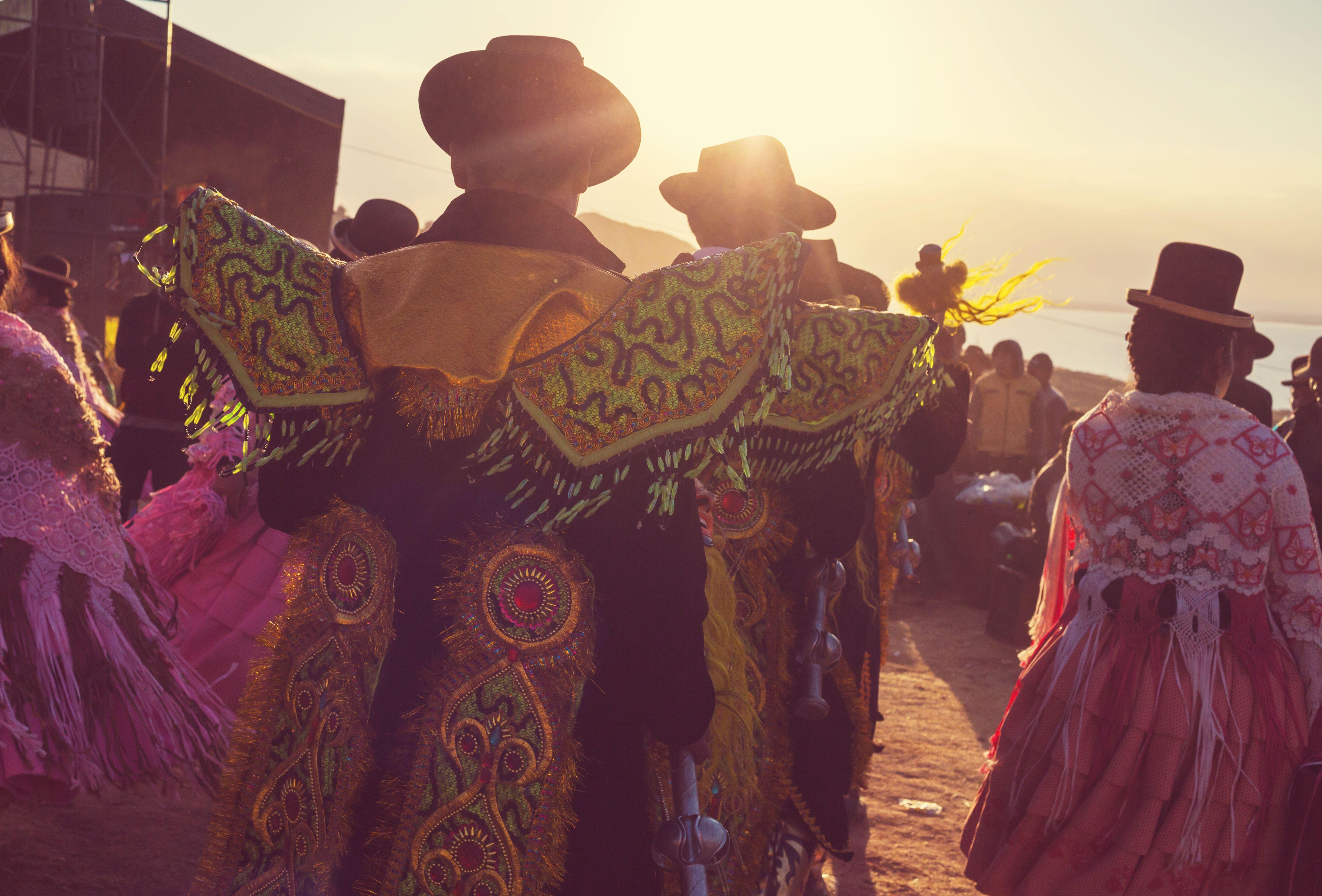 Danzas de Puno in 2020 | Peru, Dance, Music