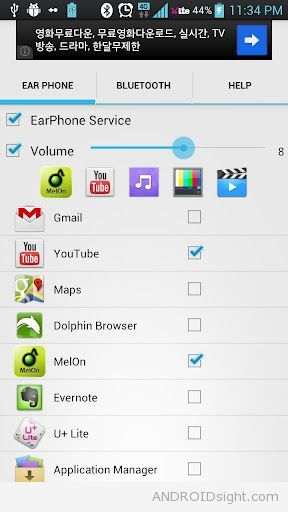 Movie browser apk download | Get Full Movie Video Player 1 0 Apk For