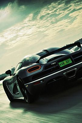 Mobiles Wallpaper Supercars Wallpaper Car Iphone Wallpaper Koenigsegg