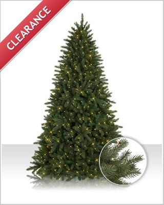 Pomona Pine Artificial Christmas Tree Christmas Tree Market Christmas Tree Pine Christmas Tree Artificial Christmas Tree