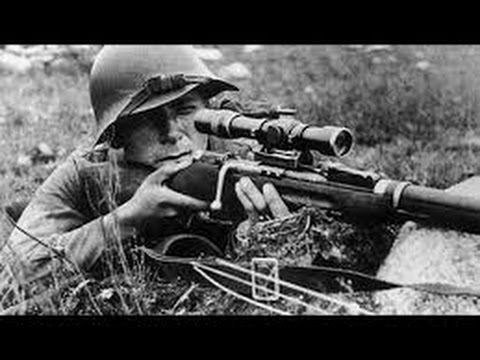 The Untold Stories of the World War II Full length Documentary - YouTube