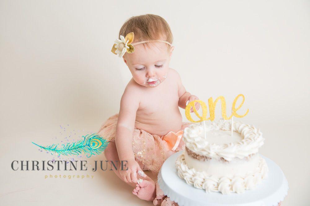 Park Art|My WordPress Blog_Baby Cake Smash Photography Near Me