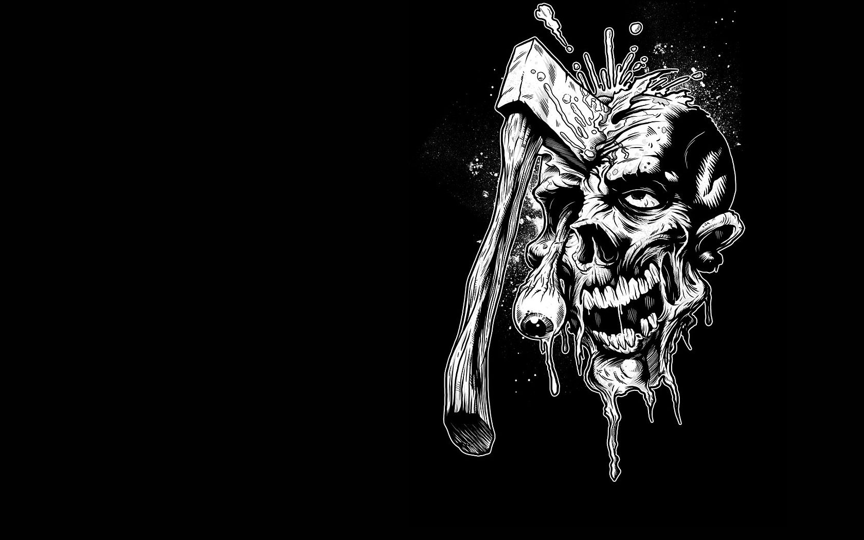 skull wallpapers android apps on google play | wallpapers