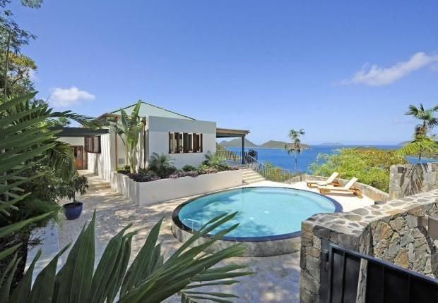 4 bedroom property for sale in Frenchmans Cay, Tortola, North Sound Settlement, British Virgin Islands - 27270916 - Zoopla