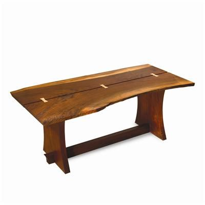 Pin By Dave Mariano On Coffee Tables Table Live Edge