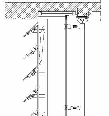 bildergebnis f r serramento legno fisso dwg garten pinterest wohnideen runde und g rten. Black Bedroom Furniture Sets. Home Design Ideas