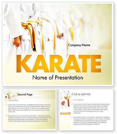 Httppoweredtemplate116410indexml martial arts httppoweredtemplate116410index toneelgroepblik Choice Image