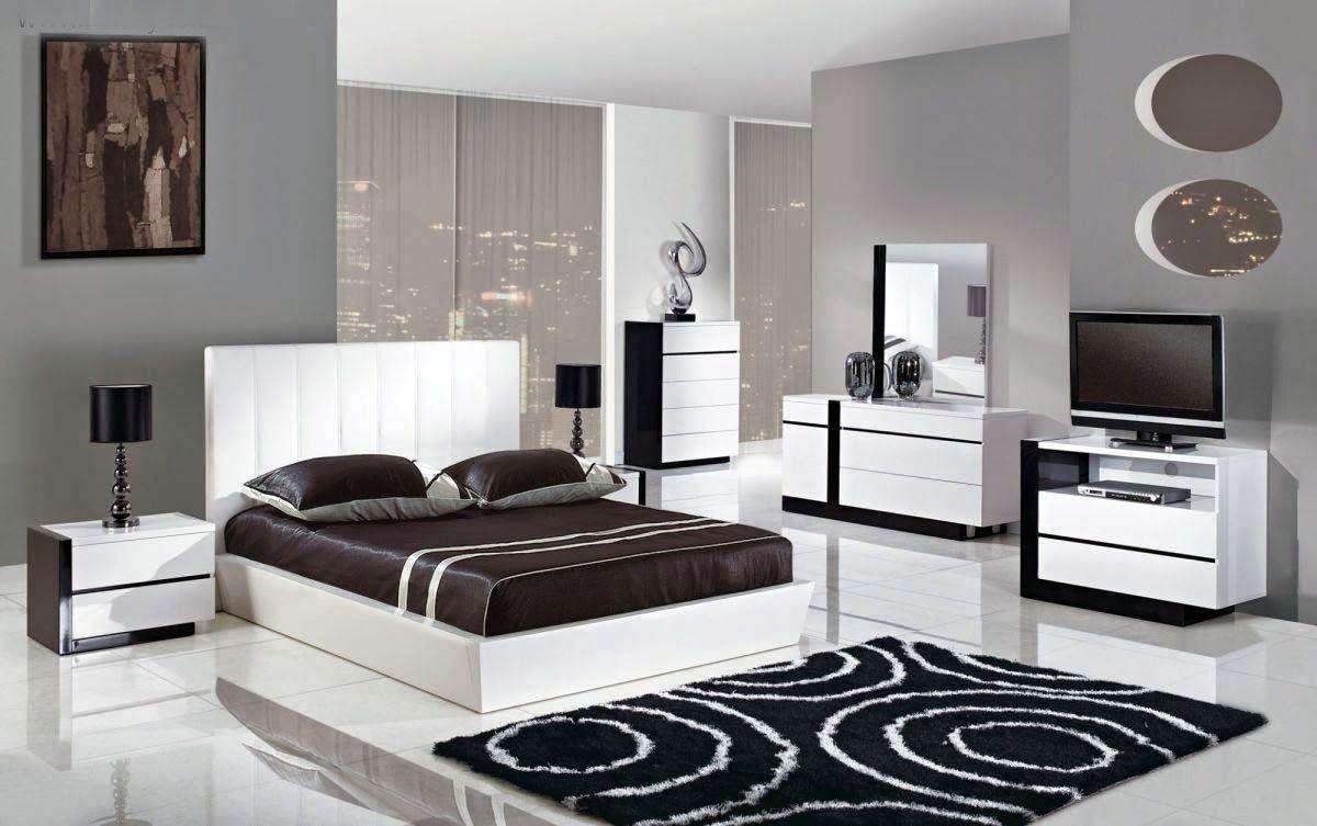 Beautiful Bedroom Furniture Sets Black Only On This Page Modern Bedroom Set White Bedroom Set Furniture Bedroom Sets