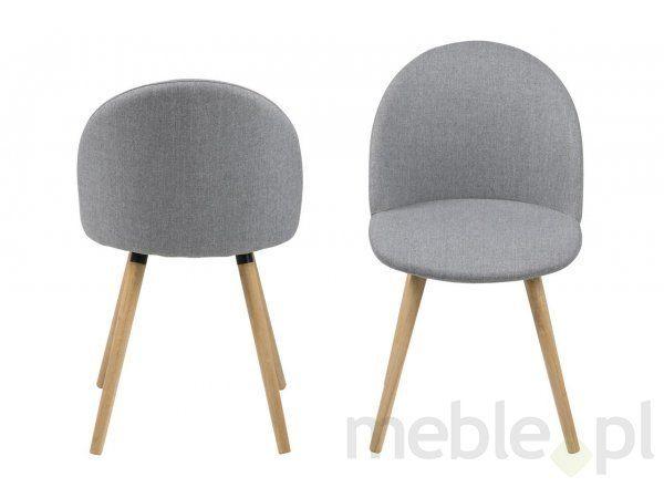Sedie tonon ~ Pin by kate on stoły i krzesła pinterest