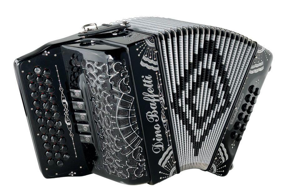 Baffetti mobili ~ Dino baffetti italian accordion they look and sound just like the