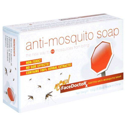 FaceDoctorX Anti-Mosquito Soap, 100 g (3.35 oz), http://www.amazon.com/dp/B000ICR9X6/ref=cm_sw_r_pi_awdl_Oo8Usb1Z5ZNWD