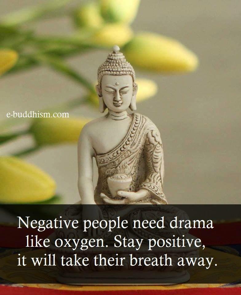 Buddha Quote, Buddha