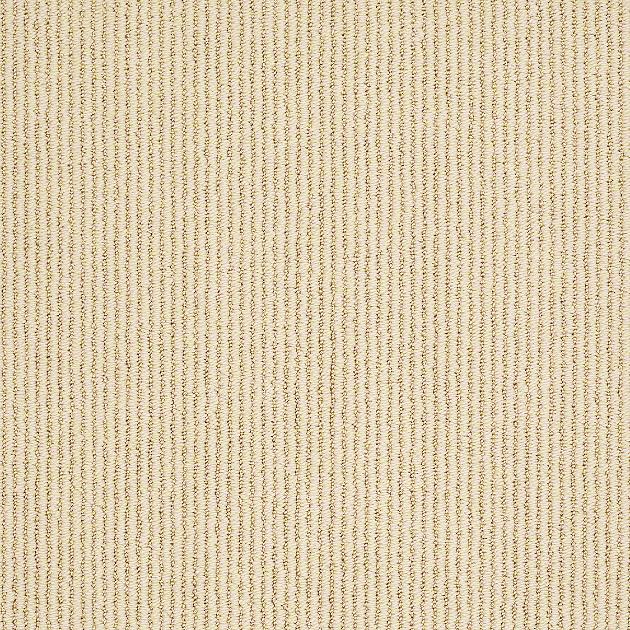 sisal carpet look a likeCarpet Details Page HGTV Home