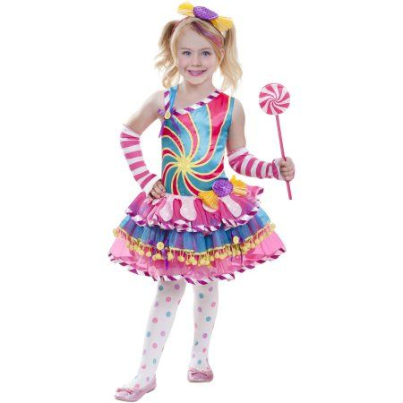 Clearance Bon Bon Ballet Dance Dress Costume White Child Extra Small 2-3 Yr Old
