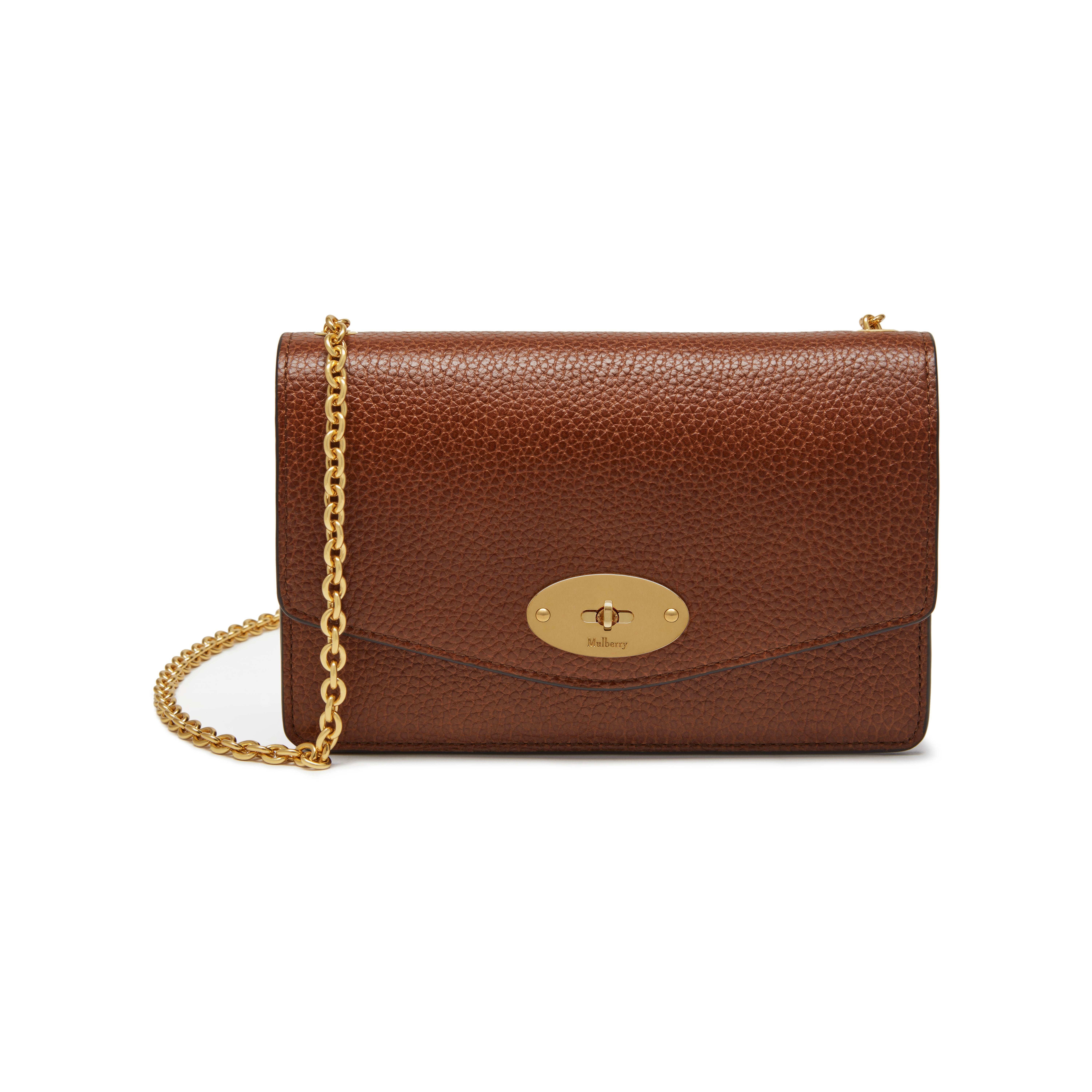 68302352f4 Shop the Amberley Clutch Bag in Dark Blush Smooth Calf Leather at Mulberry.com.  A new addition to the equestrian-inspired Amb… | Mulberry Gifts For Her ...