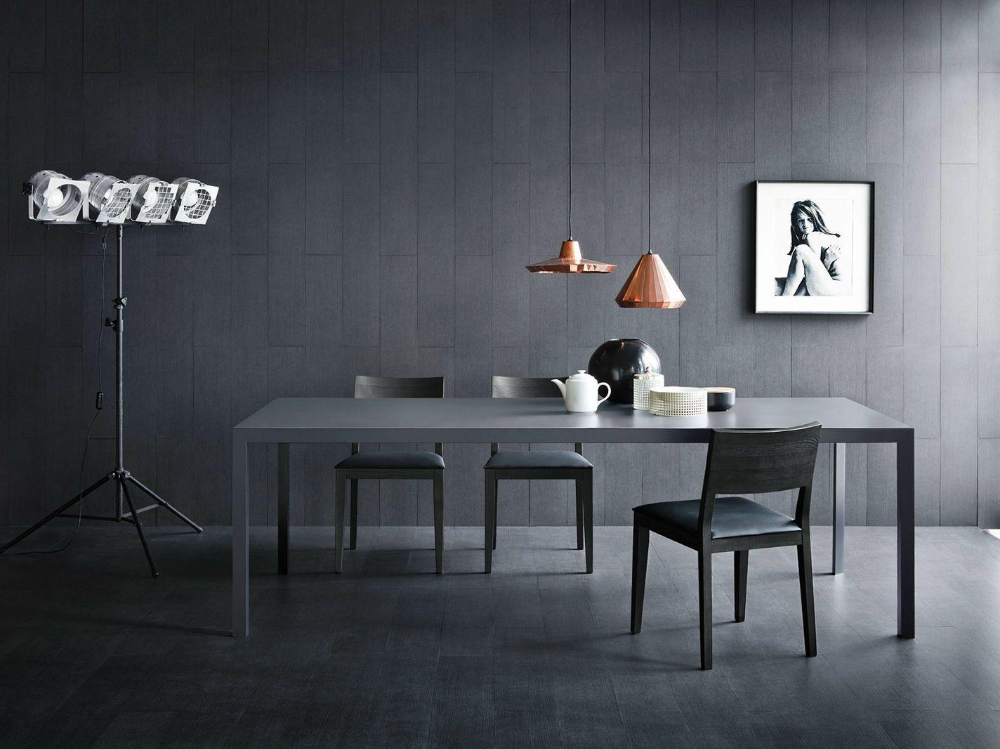 Orlando Sedie ~ Best sedie chairs pianca images chair chair