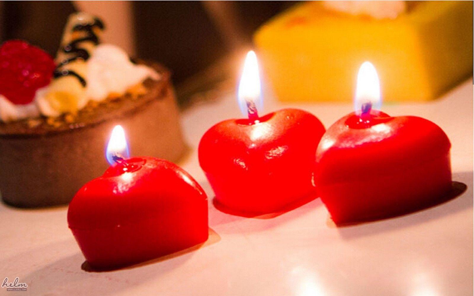 اجمل خلفيات رومانسيه شموع 2016 خلفيات شموع Proposal Candles Love Spells Wedding Candles