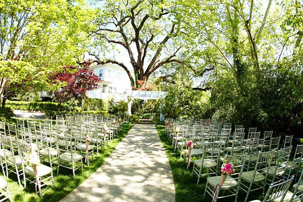 Newcastle Wedding Gardens Red Horse Barn A Sacramento