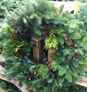 Costco Christmas Tree Prices Christmas Decoration Prices Christmas Tree Prices Fresh Christmas Wreath Christmas Decorations
