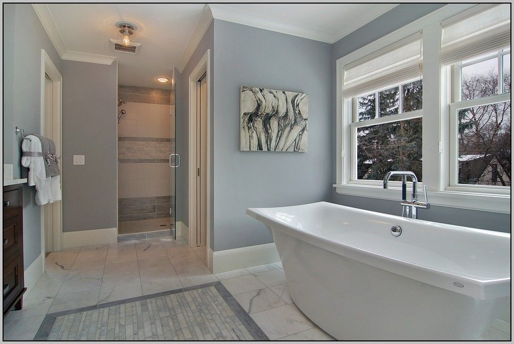 what color paint goes with grey tile coloringsite co