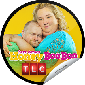 Tvtag Tag Along With The World As You Watch Tv Honey Boo Boo Tlc Boo