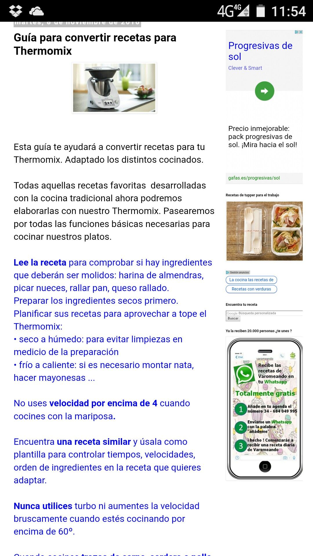 Contemporáneo Plantilla De Libro De Cocina De Editorial De Microsoft ...