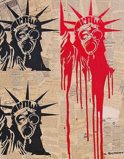 Αποτέλεσμα εικόνας για molotov kolaz art