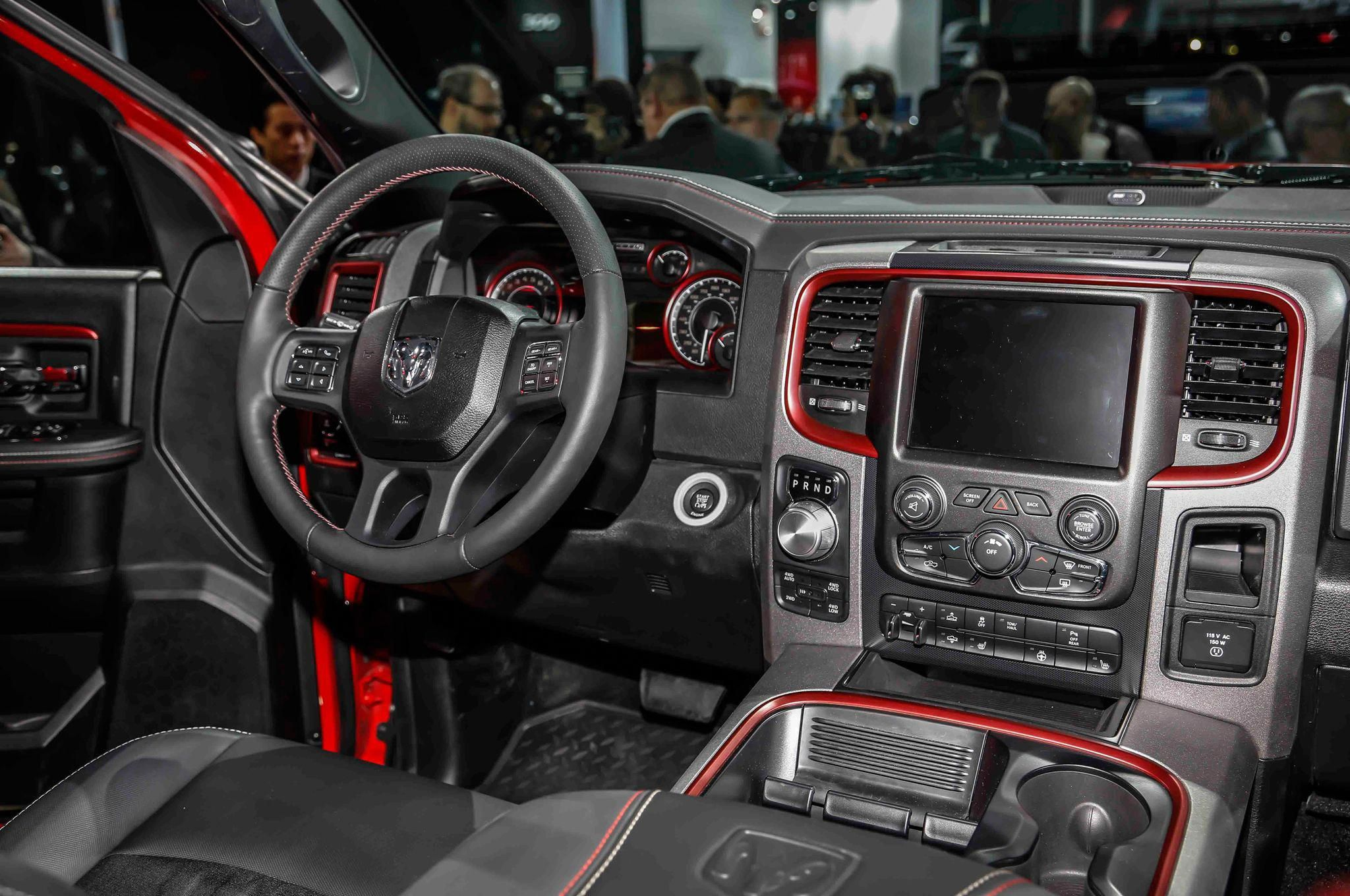 Home Guide Interior Design Interiorwallpaintideas Interiorwallideas Ram 1500 2017 Ram 1500 Dodge Trucks Ram