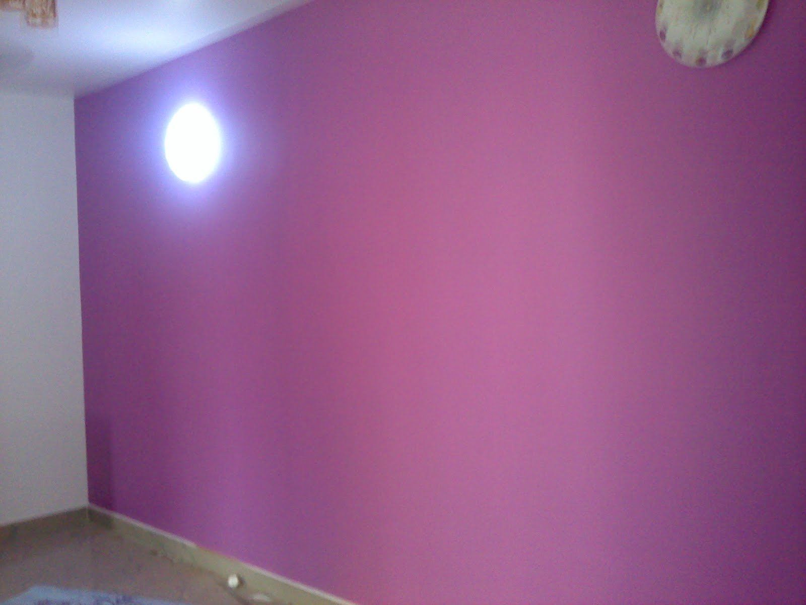Asian Paints Colour Shades For Kids Room Photo 3
