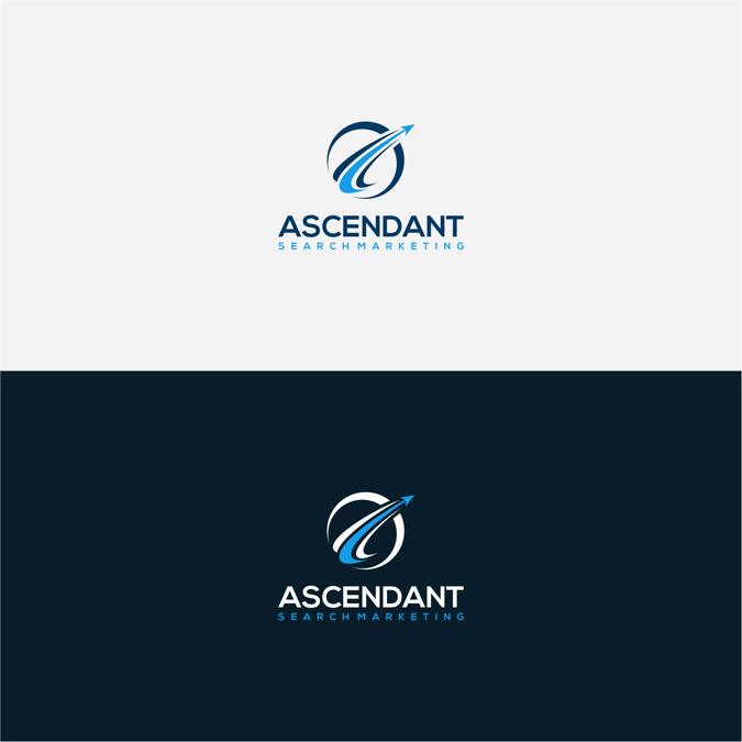Generic & overused logo designs SOLD on www.99designs.com ...