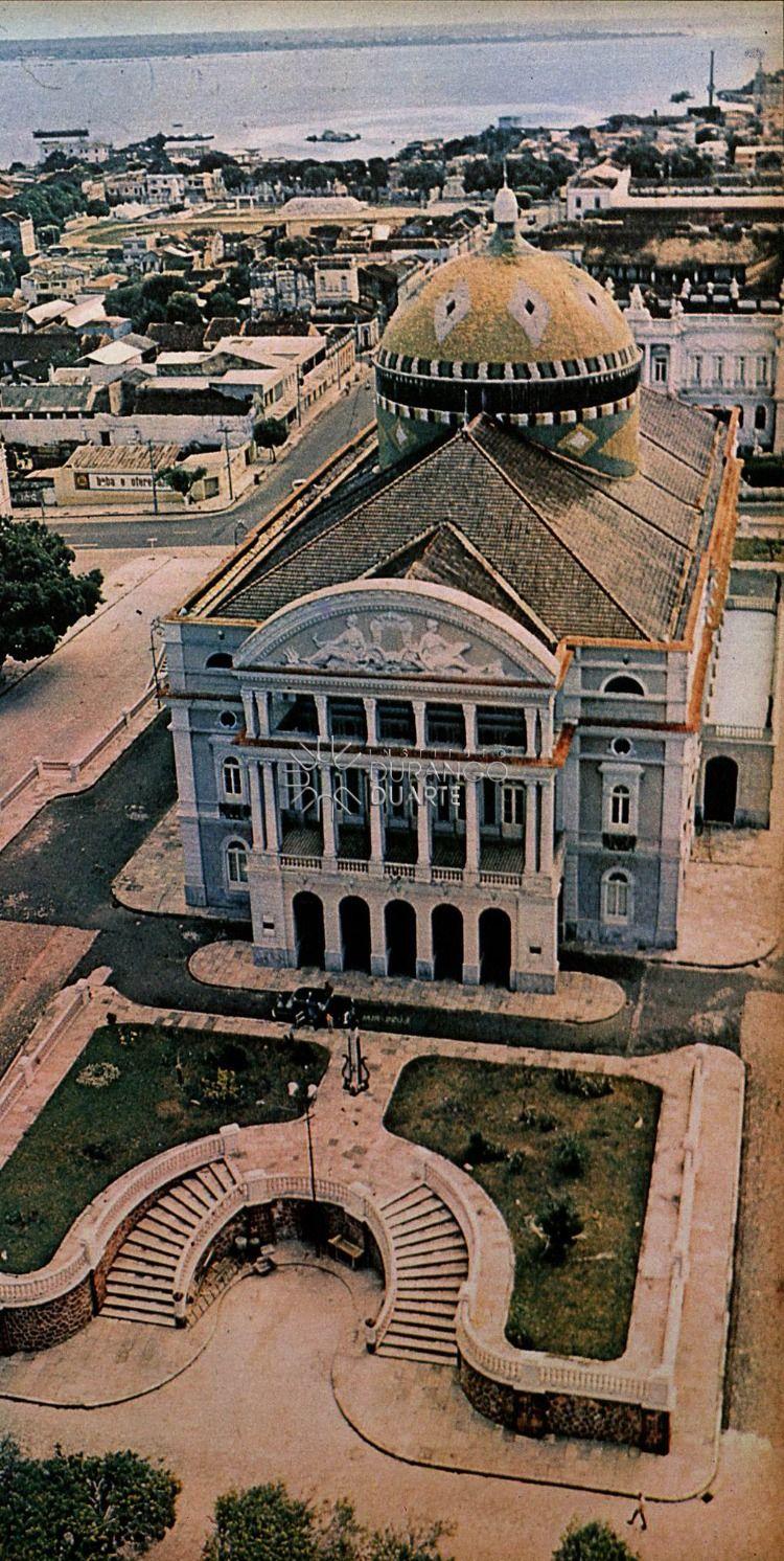 Revista Manchete Rio De Janeiro Edicao 735 11 De Novembro De