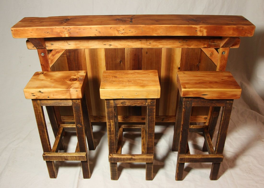 images about Table on Pinterest Furniture Pine and Live