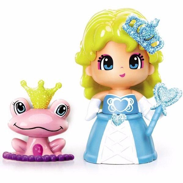Juegos de Pintar de Princesa y el Sapo y Otras Princesas