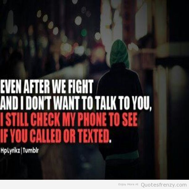 True Fight For Love Quotes Couple Quotes Real Talk Quotes