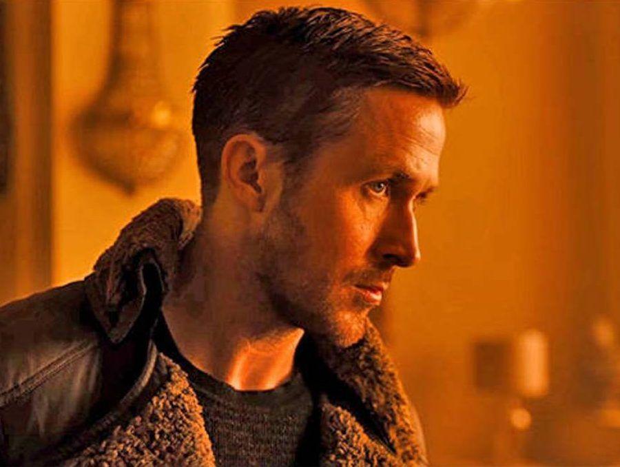 4ef3257d8 The Ryan Gosling Blade Runner 2049 Haircut   Hair   Ryan gosling ...