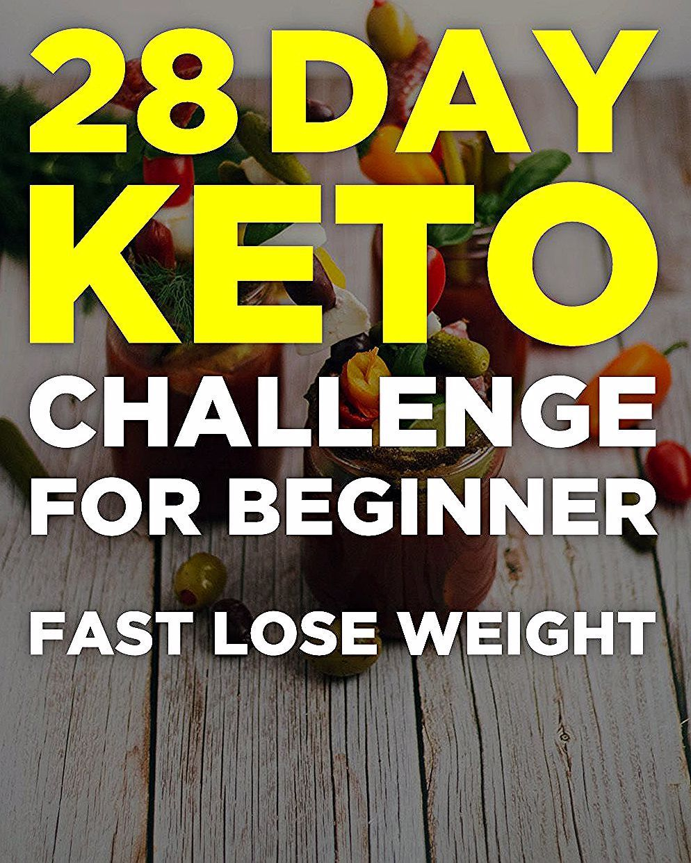 Pin on lose Weight in a Month