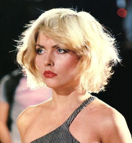 Frisuren 70er Jahre Neu Haar Schnitte 70s Hair Disco Hair Vintage Short Hair