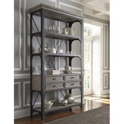 Artrip Storage Metal Baker S Rack In 2020 Bakers Rack Furniture