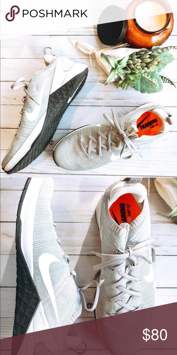 Men's Nike Metcon Training Shoe   Nike