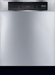 Miele Dishwasher Reviews >> Bosch Vs Miele Dishwashers Reviews Ratings Prices