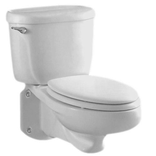 Commercial Wall Mount Toilets American Standard 2093 100