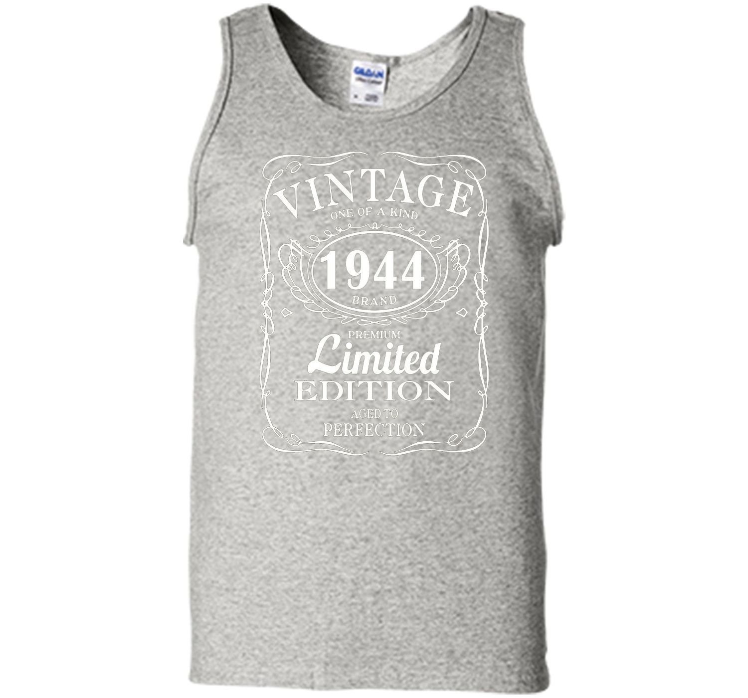 Flannel shirt apron  Vintage Born in   Years Old Birthday Tshirt  Tops Products