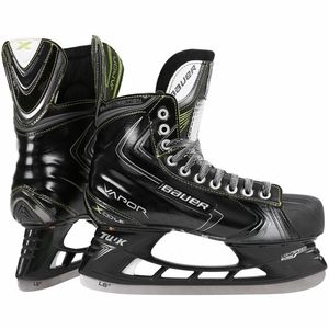 13 Bauer Ideas Hockey Stick