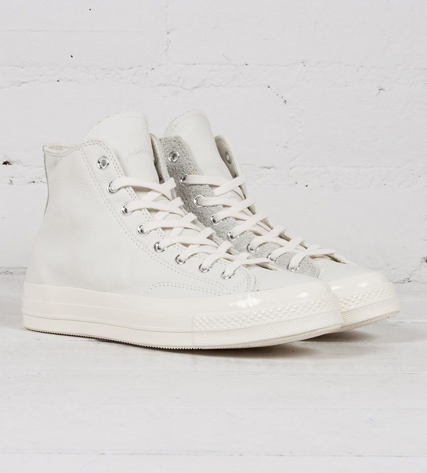 63a8b04fe1d5 Converse Chuck Taylor All Star 70 Hi Men s