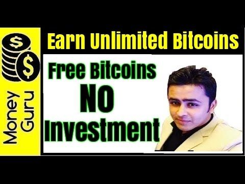 Is it untraceable when i invest money to bitcoin