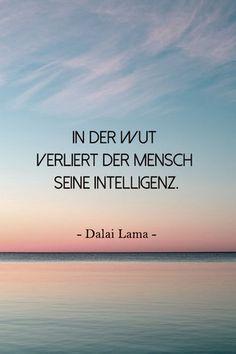 Rat vom Dalai Lama: Die besten Zitate für jede Lebenslage | Dalai