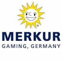 Online Casino Wie Sunmaker